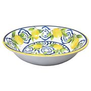 Le Cadeaux - Palermo Salad Bowl 35cm