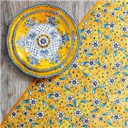 Le Cadeaux - Benidorm Rectangle Tablecloth 175x249cm