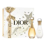 Dior - Limited Edition J'adore Fragrance Gift Set 2pce