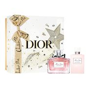 Dior - Limited Edition Miss Dior Fragrance Gift Set 2pce