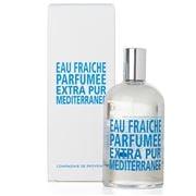 La Compagnie - Mediterranean Sea Perfumed Water Spray 100ml
