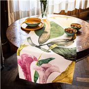 Napking - Datura Linen Table Runner 50x150cm