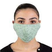 Element Mask - Adult Mask Bandana Mint