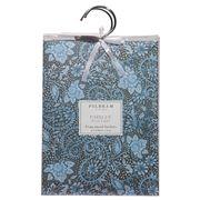 Pilbeam - Paisley Scented Hanging Sachets 4x60g