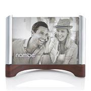 Nambe - Sky View Frame 10x15cm