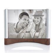 Nambe - Sky View Frame 13x18cm