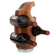 Nambe - Vie Wine Rack