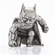 Royal Selangor - Mini Figurine Batman Rebirth
