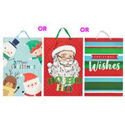 IG Design - Giant Christmas Bag