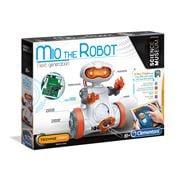 Clementoni - Mio Robot Next Generation