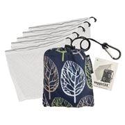 Envirotrend - VeggieSAK Bag Trees