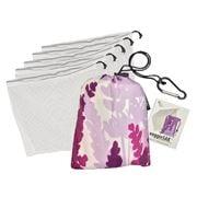Envirotrend - VeggieSAK Bag Lavender