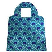 Envirotrend - SAKitToMe Bag Peacock