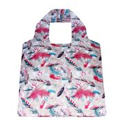Envirotrend - SAKitToMe Bag Feathers