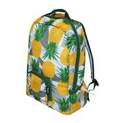 Envirotrend - PAKitToMe Compact Backpack Pineapple
