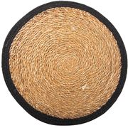 Peter's - Wicker Placemat 38cm