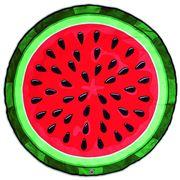Bigmouth - Gigantic Watermelon Beach Blanket 152cm