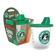Gamago - Babychino Sippy Cup