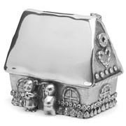 Royal Selangor - Fairy Tales Hansel & Gretel Coin Box