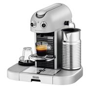 DeLonghi - Nespresso Gran Maestria Coffee Machine