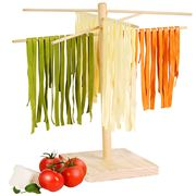 Cuisena - Pasta Drying Rack
