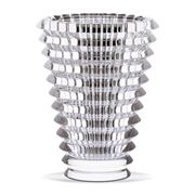Baccarat - Medium Oval Eye Vase 23.5cm