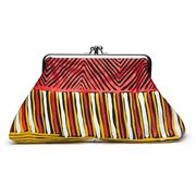 Studio Fresh - Linus Warlapinni Nanny's Purse Large