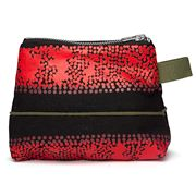 Studio Fresh - Desmond Tjapaltjarri Zip Purse Small