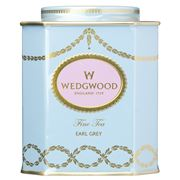 Wedgwood - Tea Earl Grey 125g