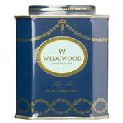 Wedgwood - Tea Pure Darjeeling 125g