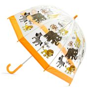 Bugzz - Safari Umbrella