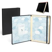 DODOcase - iPad Case Dreamy Clouds
