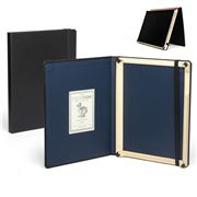DODOcase - iPad Case Dark Blue