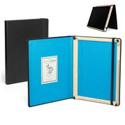 DODOcase - iPad Case Sky Blue