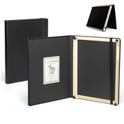 DODOcase - iPad Case Charcoal