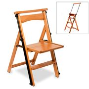 Arredamenti - Eletta The Ladder Chair