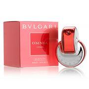 Bvlgari - Omnia Coral Eau de Toilette 40ml