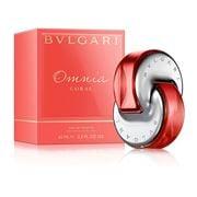 Bvlgari - Omnia Coral Eau de Toilette 65ml