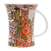Dunoon - Devotion Embrace Richmond Mug