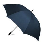 Clifton - Automatic Golf Umbrella Navy