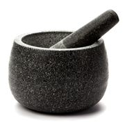 MasterChef - Mortar & Pestle Set Large