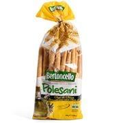 Bertoncello - Polesani Breadsticks with Olive Oil 200g