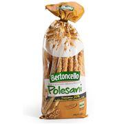 Bertoncello - Polesani Breadsticks with Sesame 200g