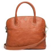 Sonnenleder - The Roma T Bag