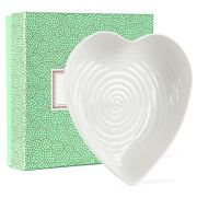 Portmeirion - Sophie Conran Large Heart Bowl