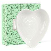 Portmeirion - Sophie Conran Small Heart Bowl