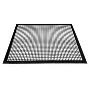 Chef's Planet - Grill & Barbecue Mat
