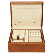Agresti - Briarwood Gentleman's Box