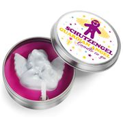 Donkey Products - Candle To Go Guardian Angel