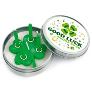 Donkey Products - Candle To Go Good Luck
